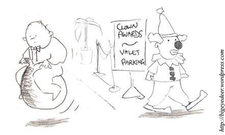 clown-valet.jpg