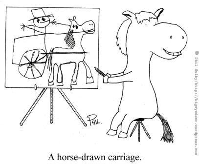 horse-drawn.jpg