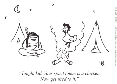 totem-chicken1.jpg