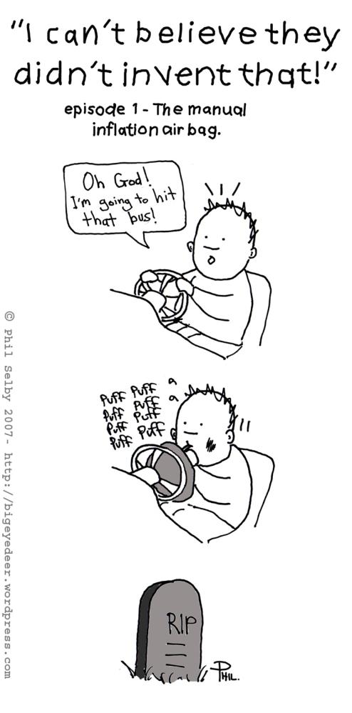 airbag2.jpg