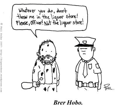 brer-hobo.jpg