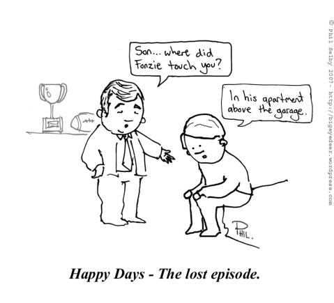 not-so-happy-day.jpg