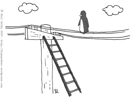 penguin3.jpg