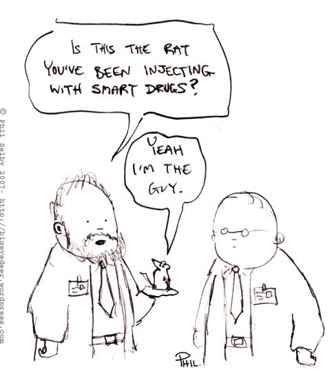 smart-drugs2.jpg