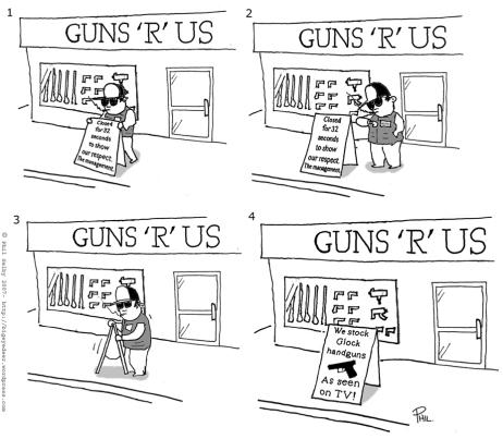 gun-dealer.jpg