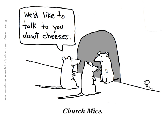[Image: cheeses.jpg]