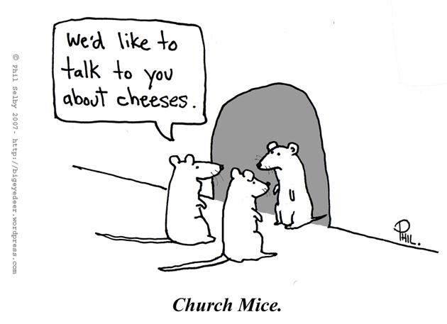 http://bigeyedeer.files.wordpress.com/2007/05/cheeses.jpg?w=630&h=457