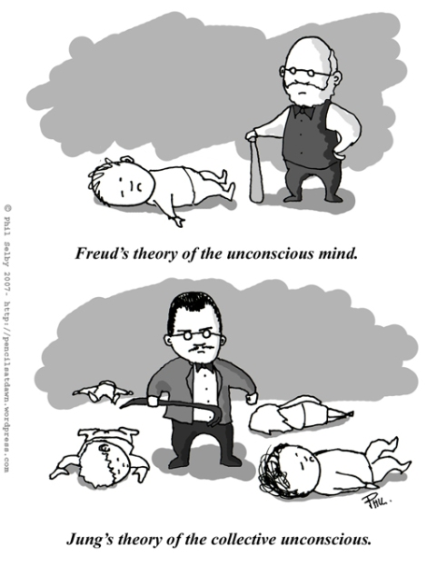 unconscious-freud-v-jung.jpg